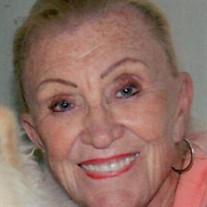 Dorothy A. DiTommaso