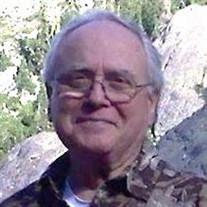 William Dennis Killion