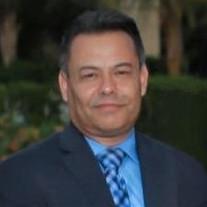 Herbert Geovanni Celada