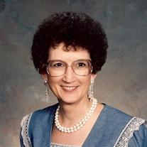 Nell Emerson