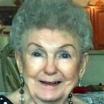 Patricia Marie Diegel