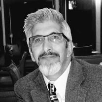 Manuel Joseph Lima Jr.
