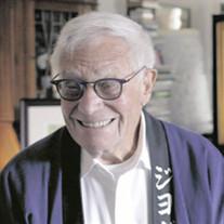 Richard E. Jorgensen