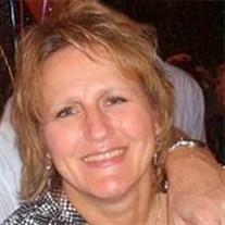 Sandy Nerlien
