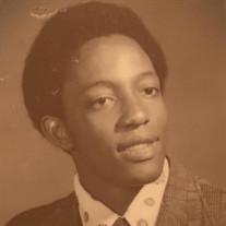 Mr. Robert S.  Mitchell
