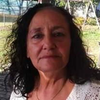 Barbara Jean Dotterer