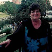 Arlene S. Faesel