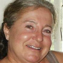 Gabriele Marsha Kling Polytinsky