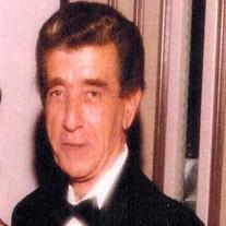 William  Ramos  Quinones