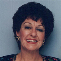 Emma Jean Boggs