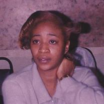 Ms. Roshetta Ann  Monroe