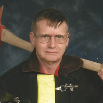Mr. Philip Wayne Miller