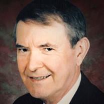 Dr. Dale W. Drake