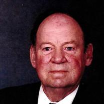 George Darden Jr.