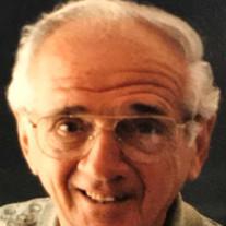 Joseph Marronaro