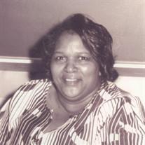 Pamela  E. Clark