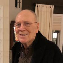 Jerry Mackey, Sr.