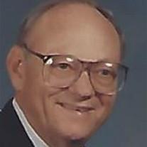 Mr. E. Ross Gatlin, Jr.