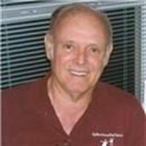 James M. Roberson