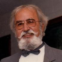 "Felipe ""Phillip"" Cáceres"