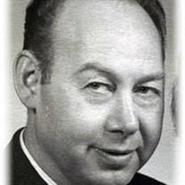 Mr.  R.  Eugene Jones