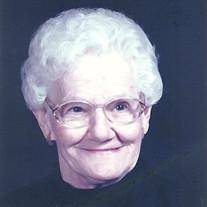 Rosemary Beck