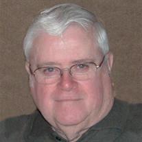 Dwayne Nelson