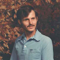 Bradley E. Thierry