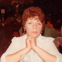 Mrs. Laura J.  Blais