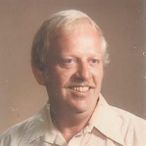 Jerry Hughes