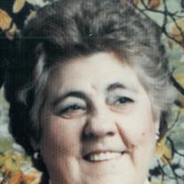 Eva Marie Thiele