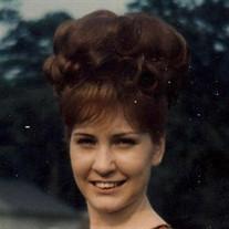 Mrs. Sylvia Ann Head