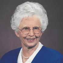 Delina M. Carpenter