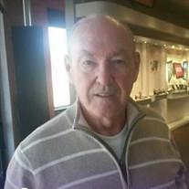 Mr. Ron  Carnes