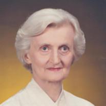 Jane T. Kulpinski