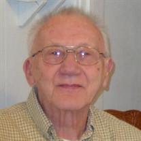 Weitse S. Wheeler
