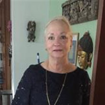 Irene A. Kibalo