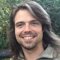 Aaron  P. Coleman