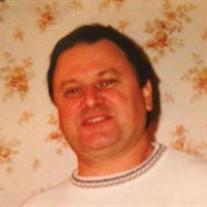 Mr.  William  M.  Nolan