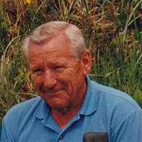Frank E Shucka