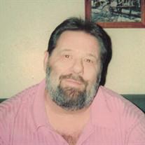 Ted J. Dewey, Sr.