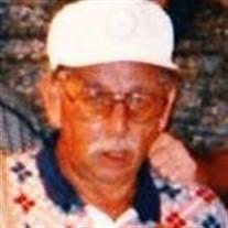 Mr Joseph S Bruno