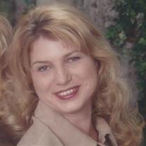 Jill Victoria Gallaugher