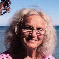 Karen A. Norman
