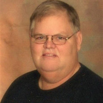 Ralph E. Black