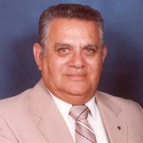 Herman Joseph Miller Jr.