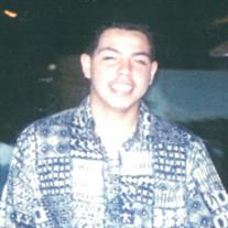 David  Lemos Jr.