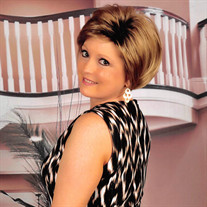 Stacie Lynn Johnston
