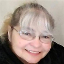 Bonnie L. Kellogg