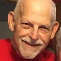 Richard P.  Tritt